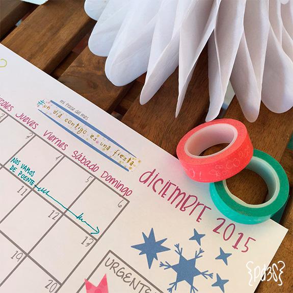 Par-de-3-Studio-descargable-calendario-diciembre