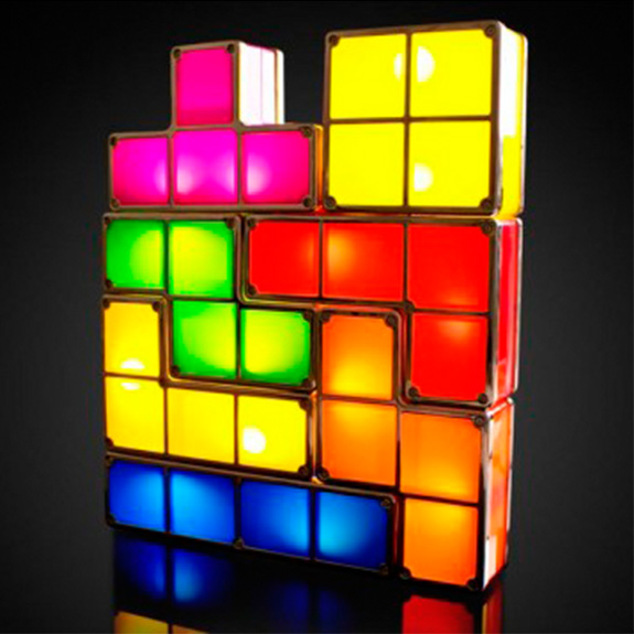 par-de-3-studio-regalar-tetris